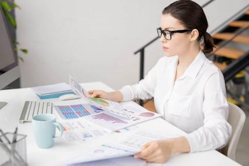 Quels sont les avantages de l'audit interne ?